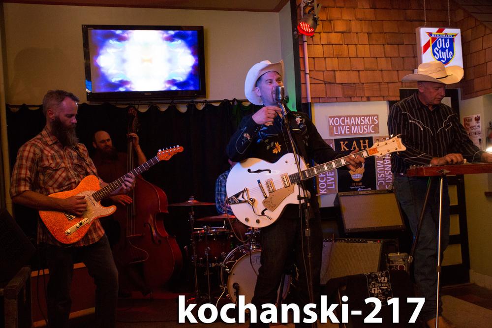kochanski-217.jpg