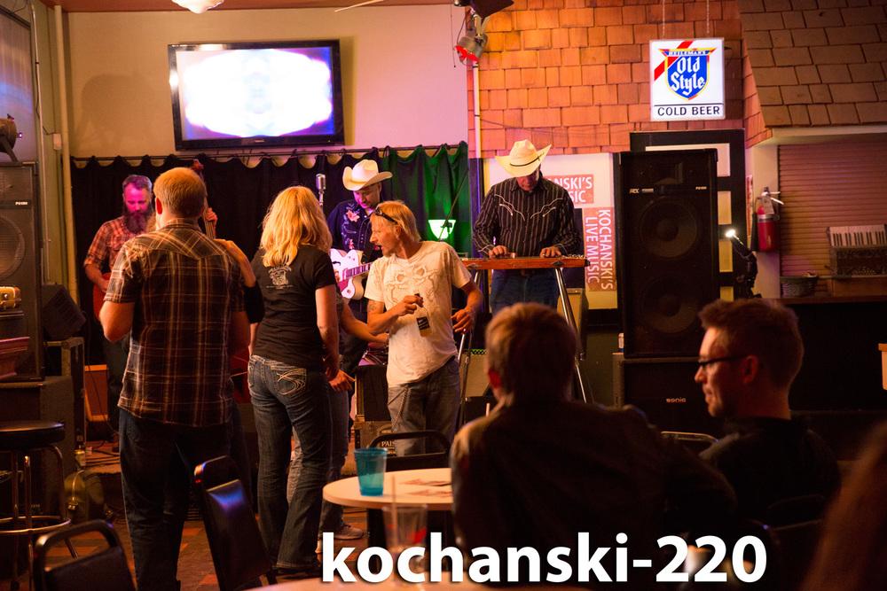 kochanski-220.jpg