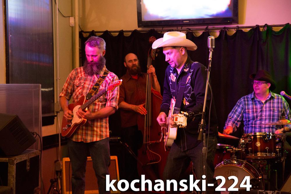 kochanski-224.jpg