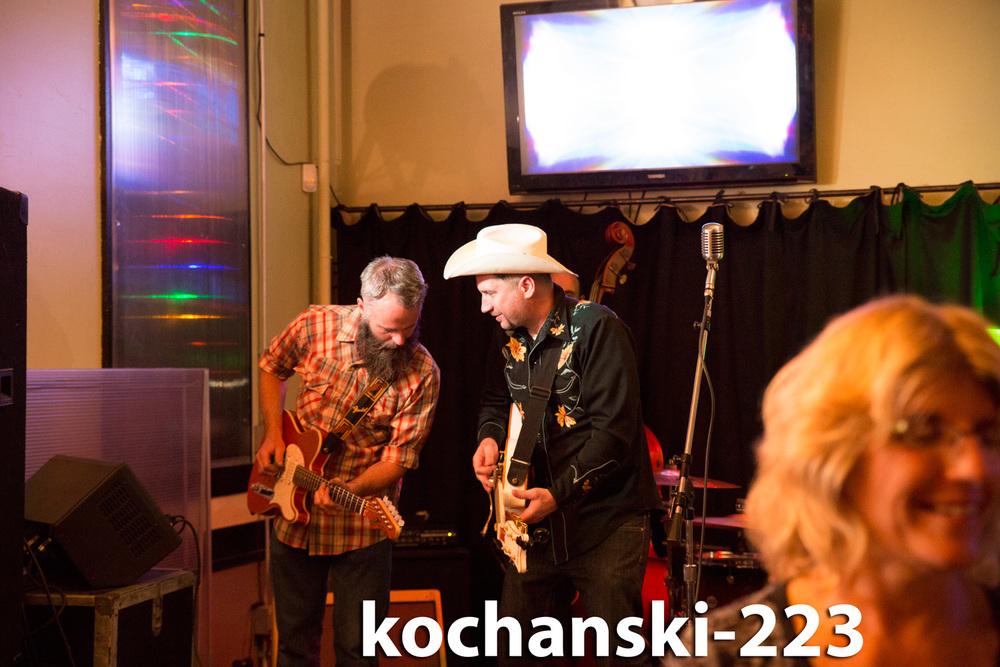 kochanski-223.jpg