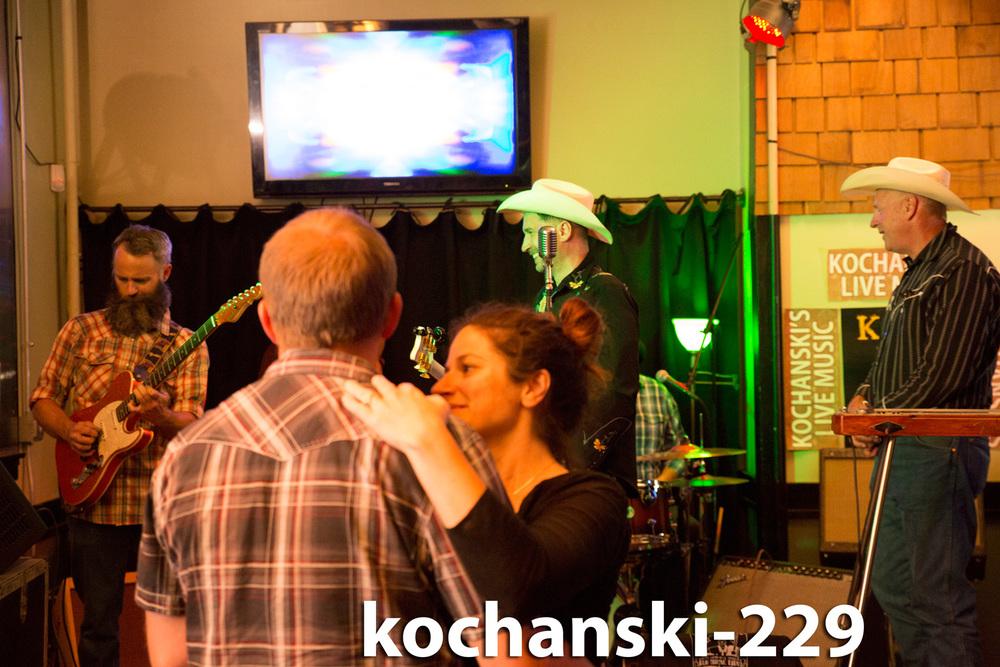 kochanski-229.jpg