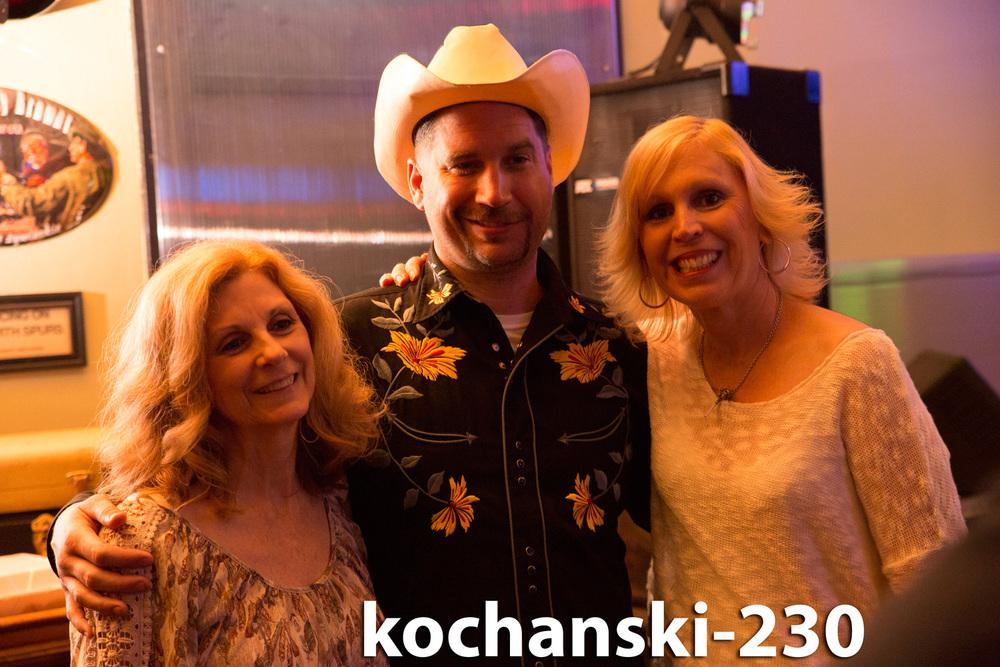 kochanski-230.jpg