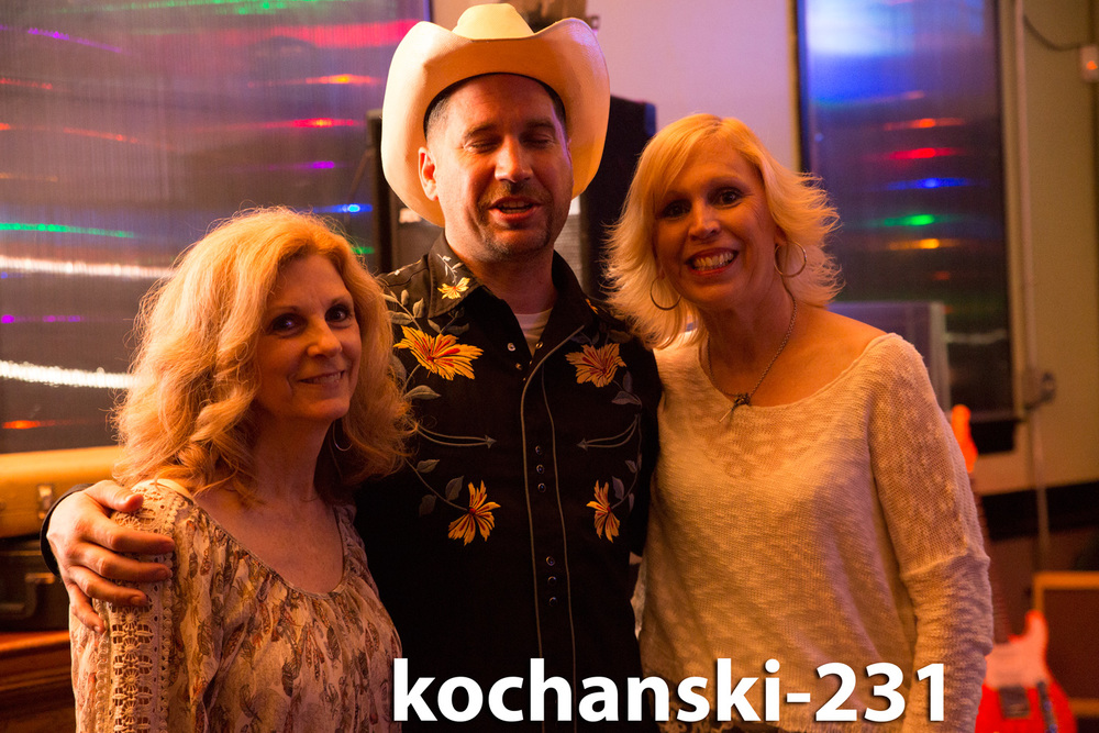 kochanski-231.jpg