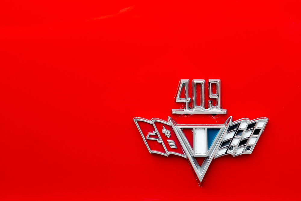 cars-20150808141719.jpg