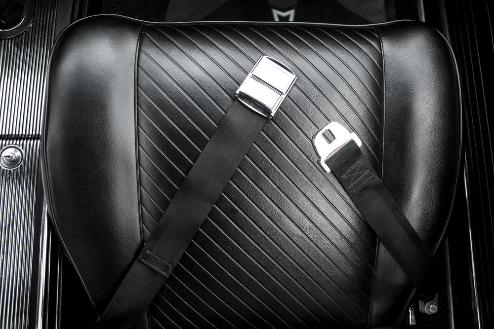 cars-20150808143055.jpg