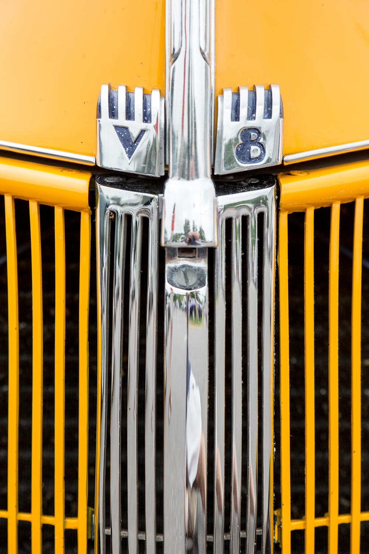 cars-20150808144031.jpg
