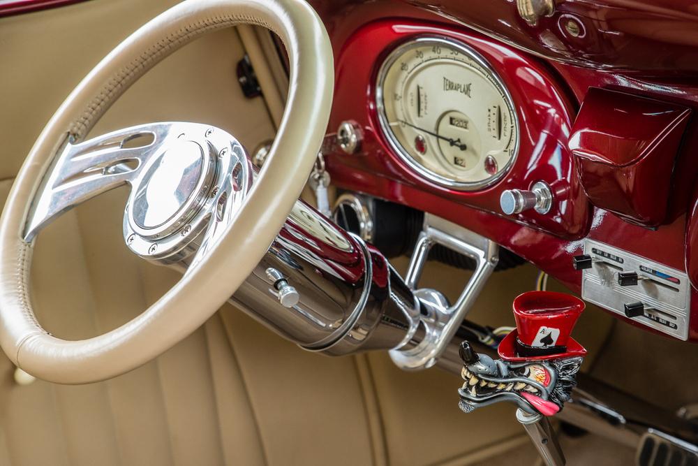 cars-20150808145513.jpg