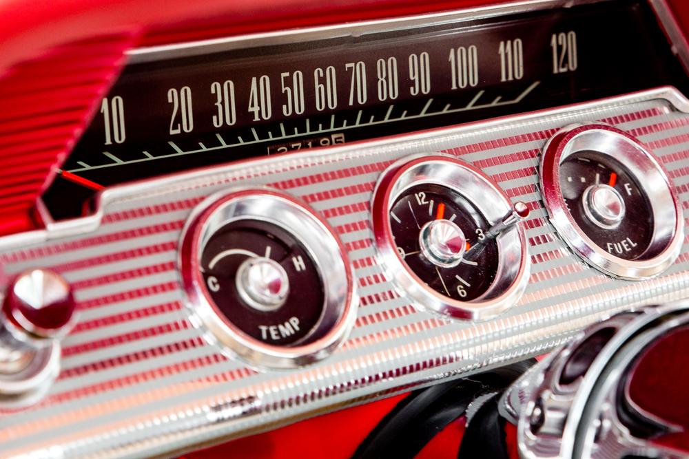 cars-20150808145811.jpg