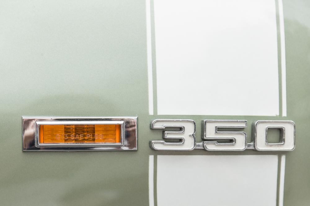 cars-20150808151054.jpg