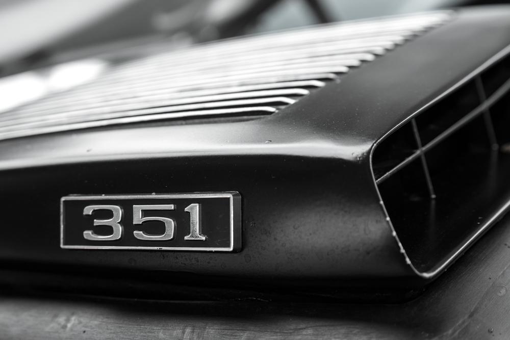 cars-20150808151728.jpg
