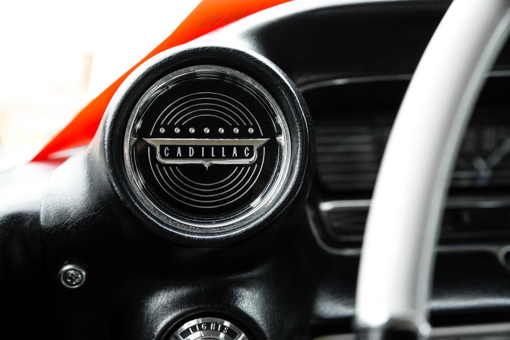 cars-20150808152447.jpg