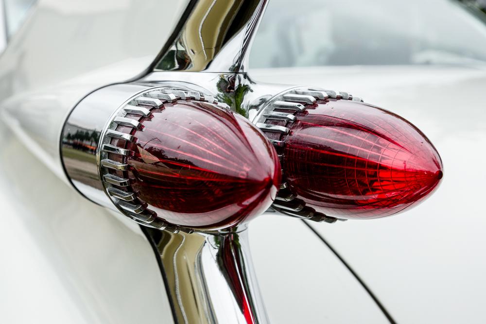 cars-20150808152703.jpg