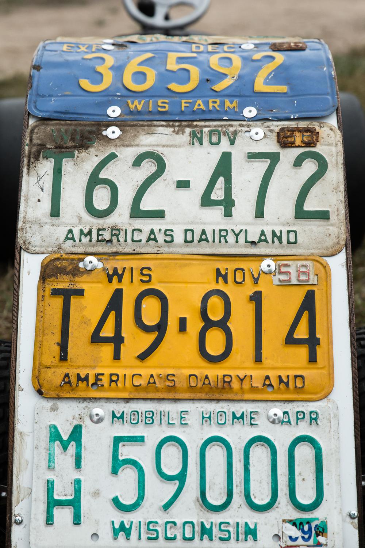 cars-20150808153022.jpg