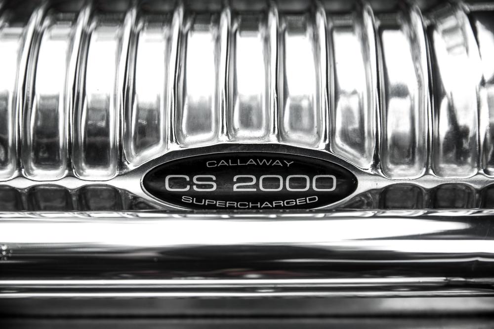 cars-20150808153126.jpg
