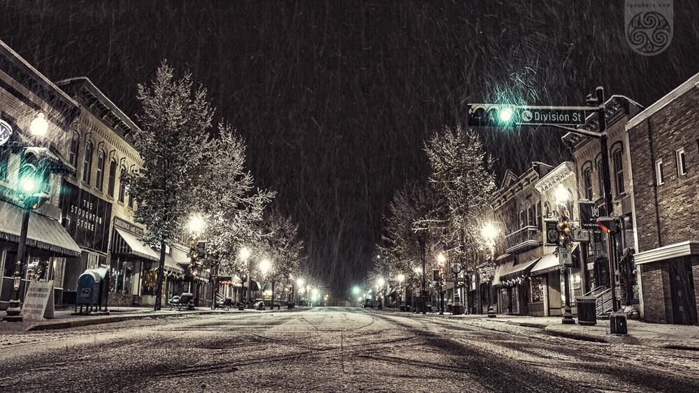 snow-002.jpg