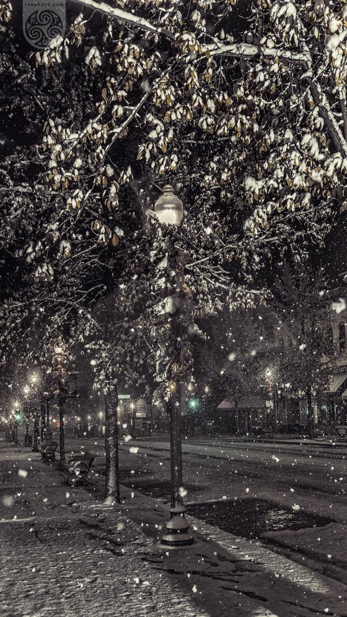 snow-005.jpg