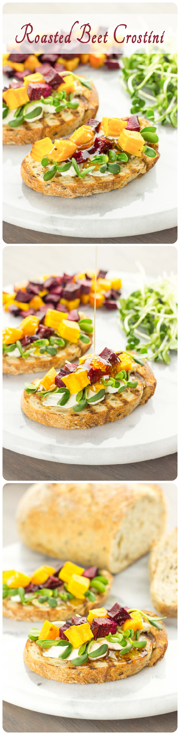 http://table.io/roasted-beet-crostini/