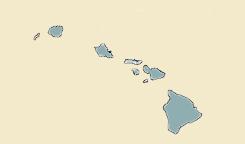 Housesof Hawaii