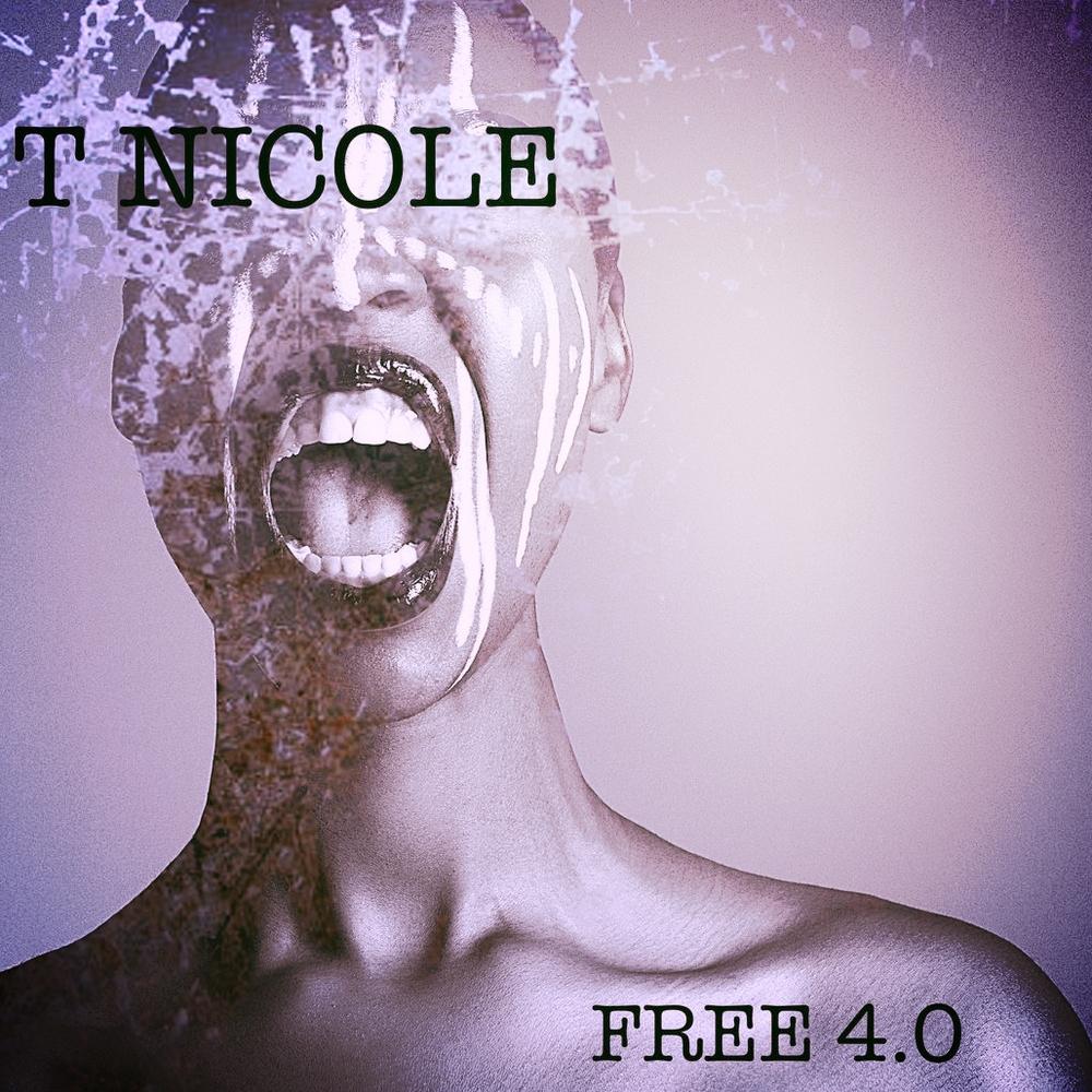 Free 4.0 Cover2.jpg