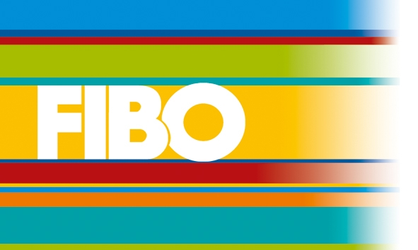 Logo_FIBO.jpg
