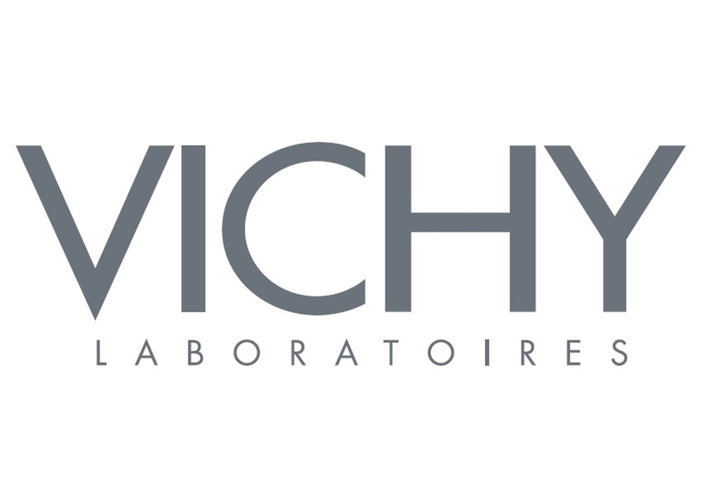 vichy logo.jpg