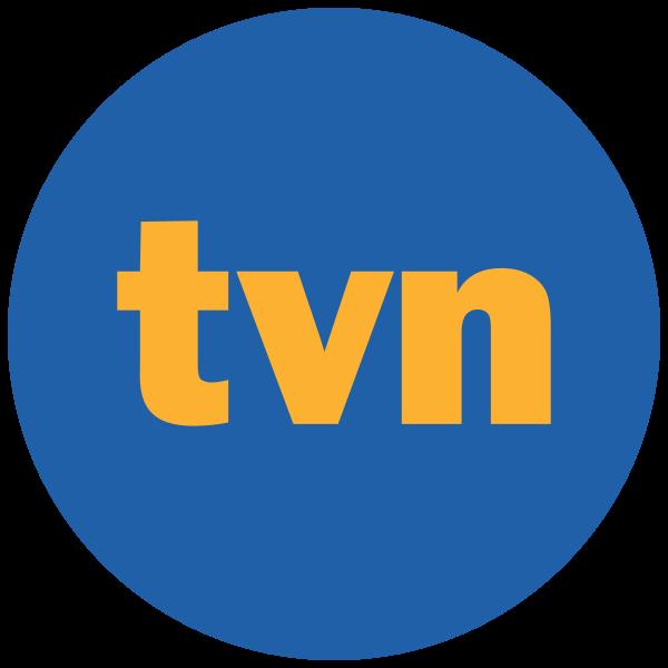 tvn-logo.png