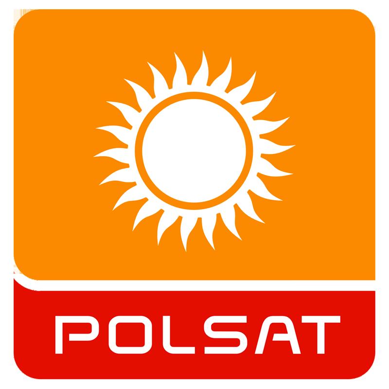 polsat.png