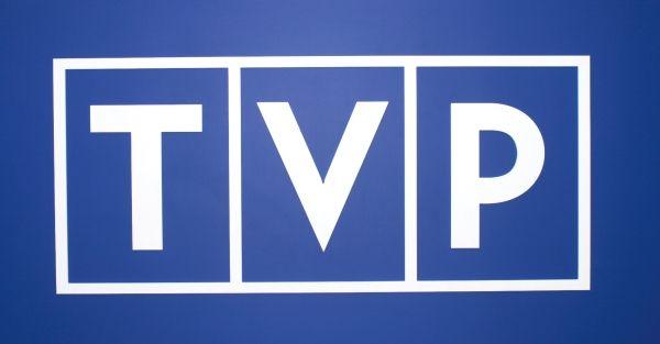 tvp logo.jpg