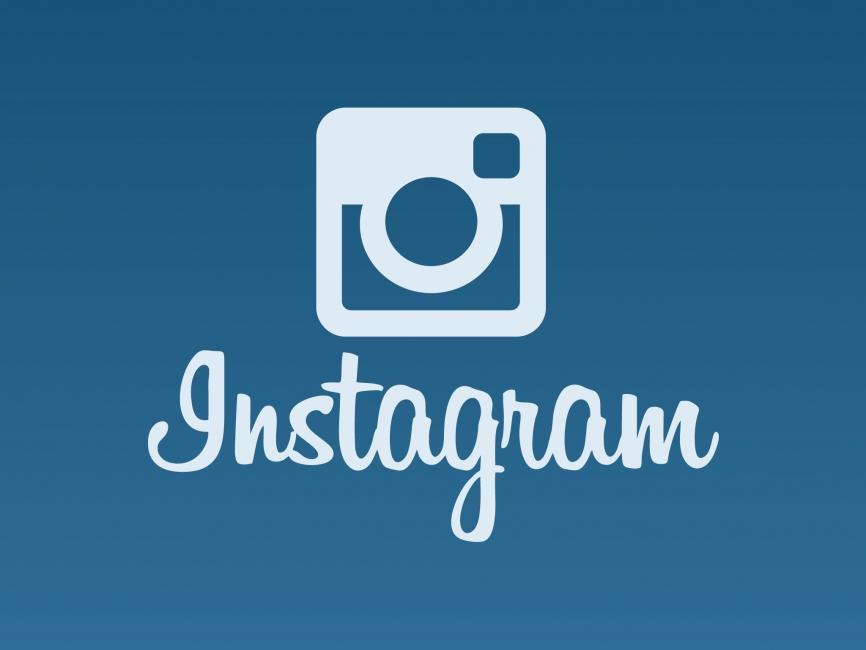 1372510892_instagram-vector-logo.png