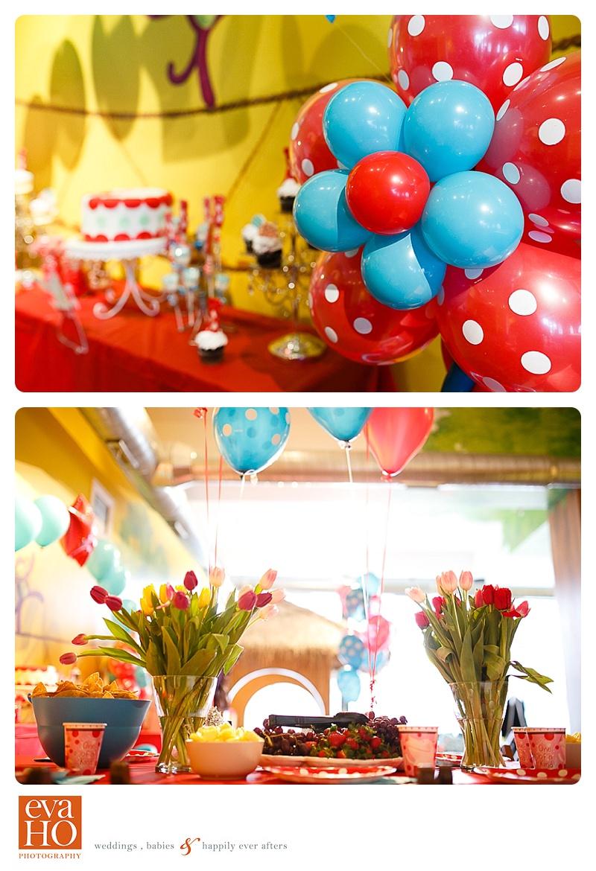Olivia_Theme_Party.jpg.jpg