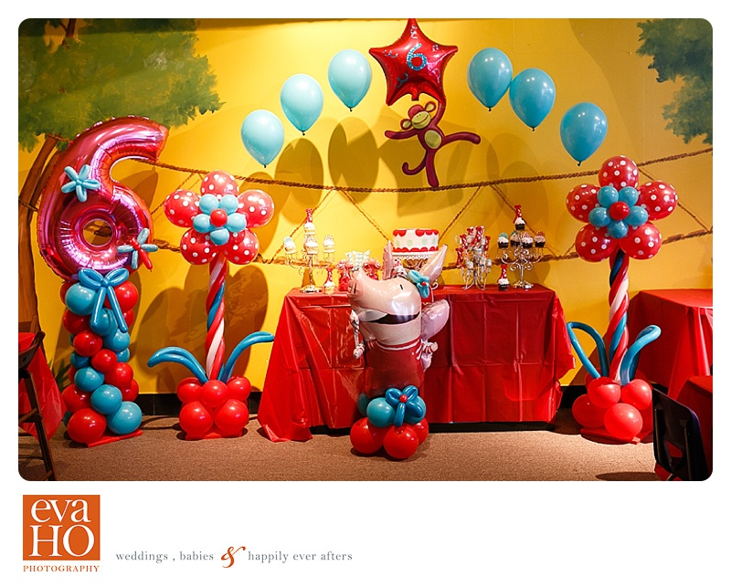 Olivia_Theme_Party_Balloons_by_Rosielloons.jpg