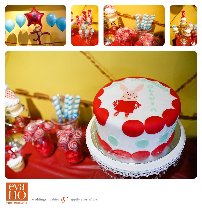 Olivia_Theme_Party_Treats_by_Creations_by_J.jpg