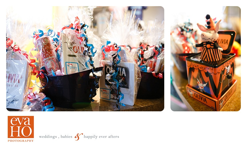 Olivia_Theme_Party_Favors_By_Play.jpg