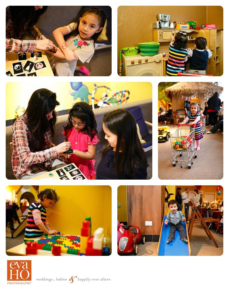 Purple_Monkey_Playroom_Party.jpg
