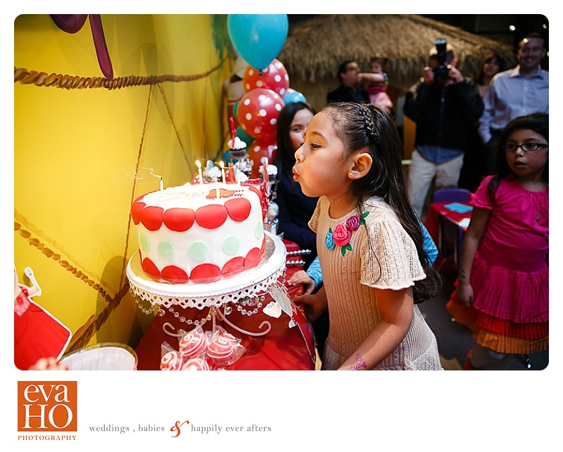 Birthday_Cake_Blowing_Candles.jpg