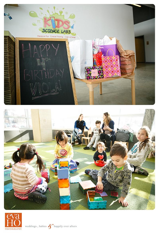 kids_science_lab_birthday_party.jpg