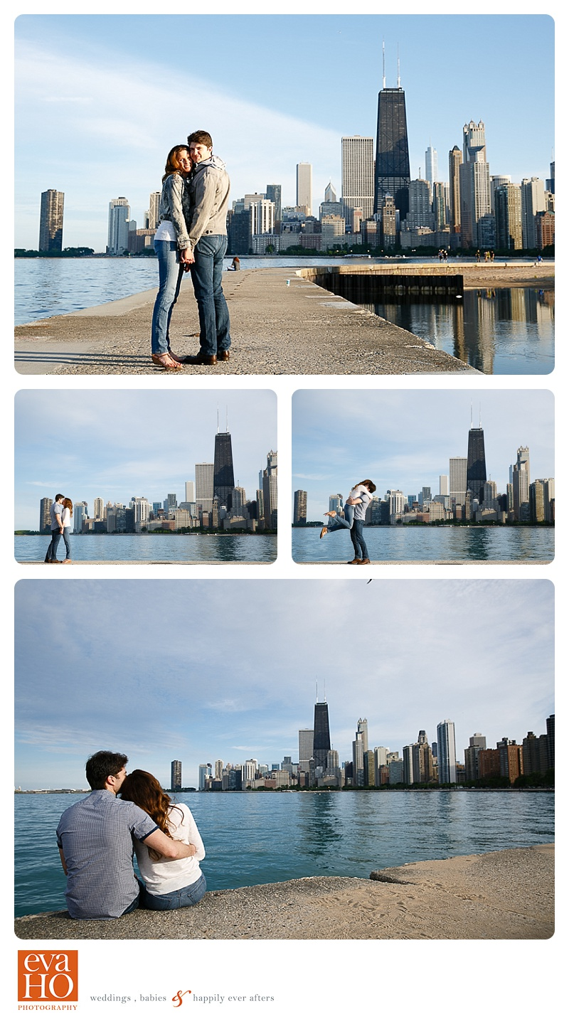 Chicago_Engagement_Session.jpg
