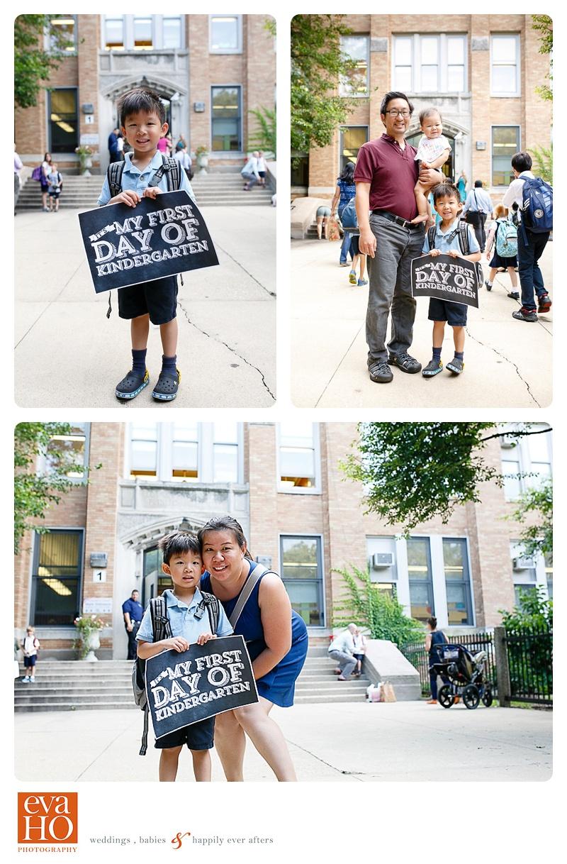 Chicago_Lincoln_Park_Children_Photographer.jpg