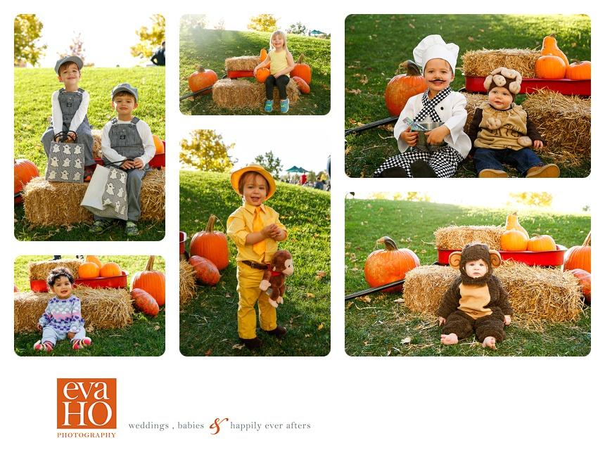 Halloween_parade_at_River_North_Residents_Association_RNRA.jpg