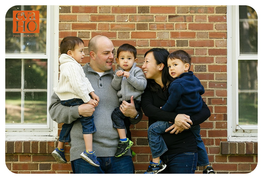 Chicago_Family_Photographer.jpg