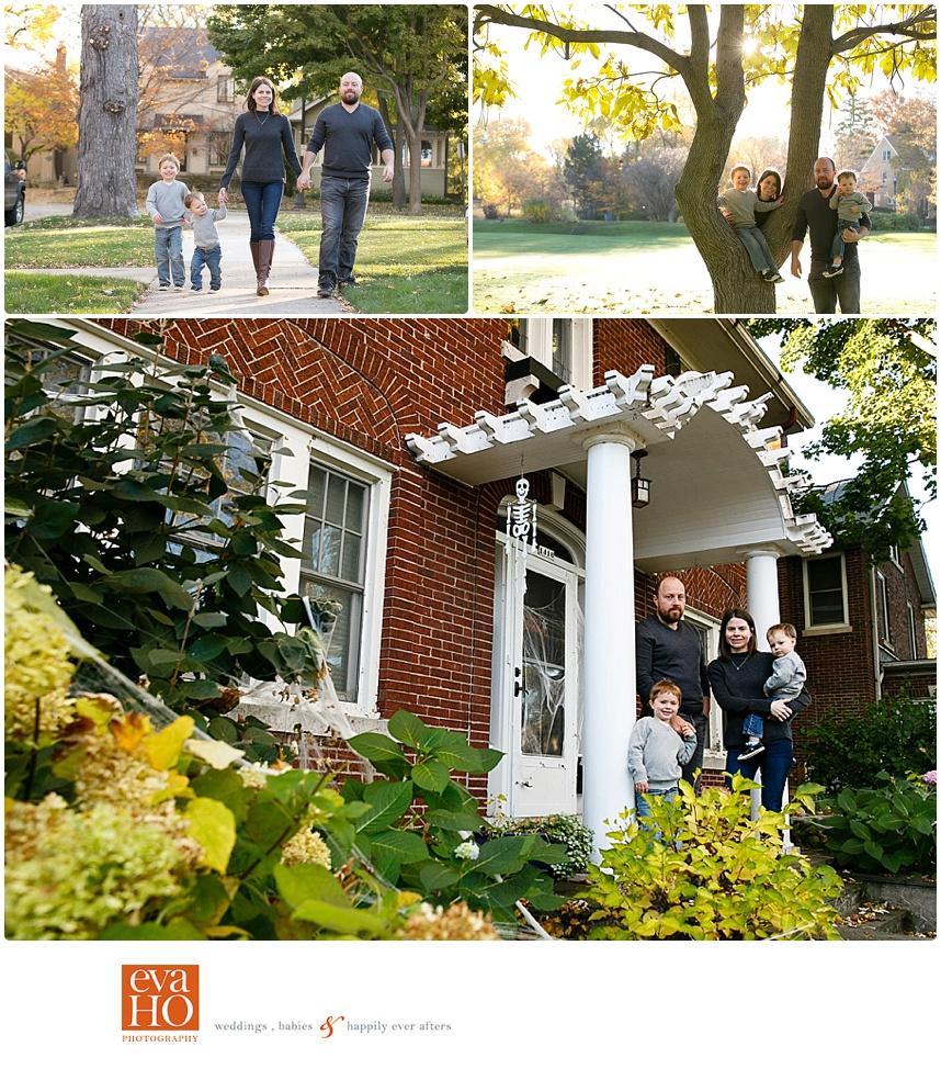 Chicago_Evanston_Family_Photographer.jpg