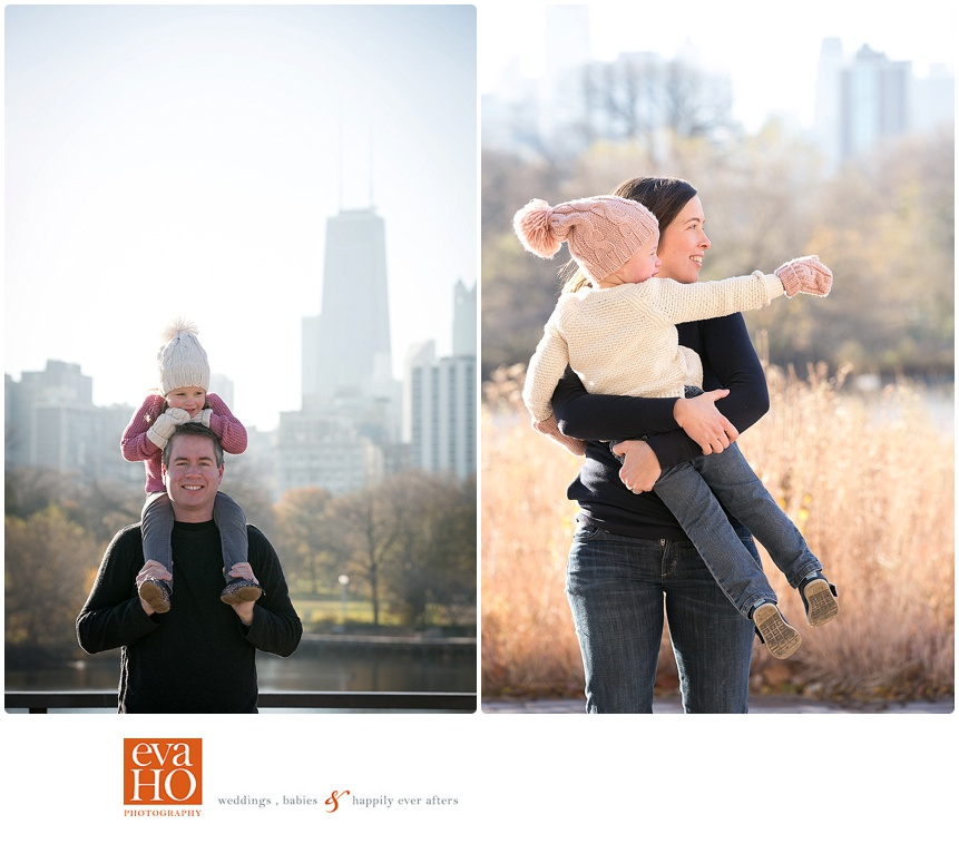 Chicago_Lincoln_Park_Family_Photographer.jpg