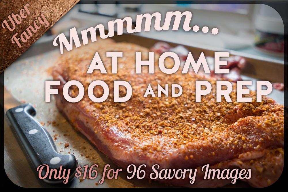 Food-and-Prep-Home.jpg