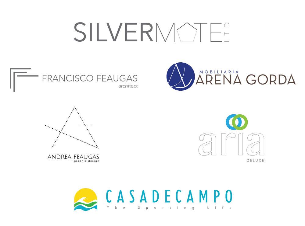 Silvermateltd.png