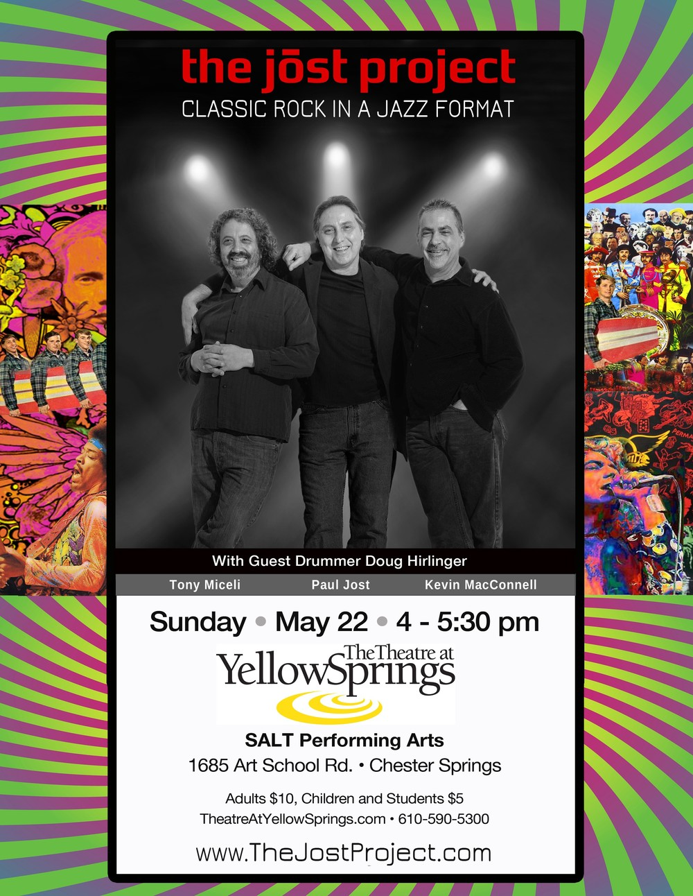 final poster for Yellow Springs.jpg
