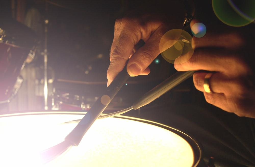 Hands Lens Flare 2.jpg