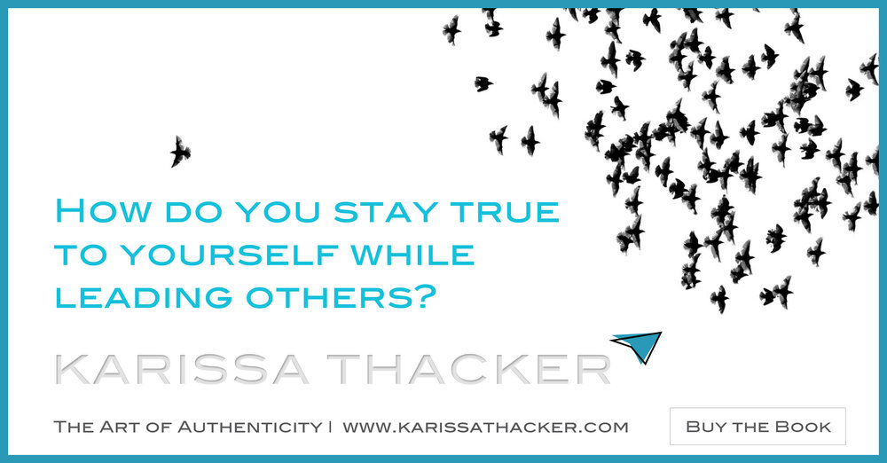 CLICK FOR MORE / SOCIAL STYLATE / KARISSA THACKER MARKETING