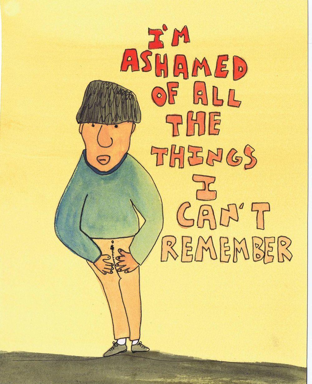 ASHAMED 1.jpg