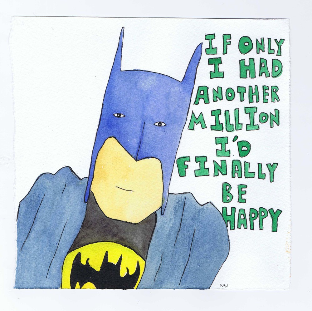 Batman the fortune.jpg