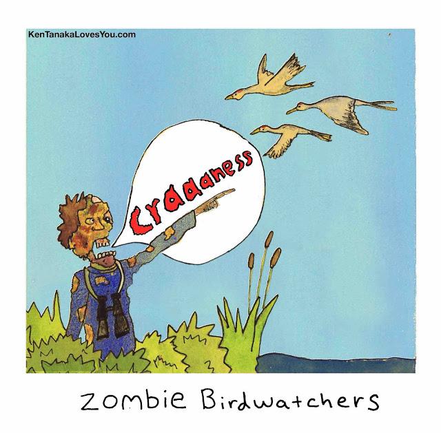 zombie+cranes+copy.jpg